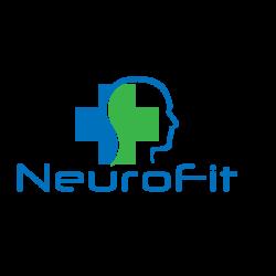 NeuroFit Oklahoma